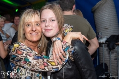 tn_Afterwork-Party-2019-207