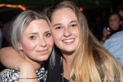 tn_Afterwork-Party-2019-215