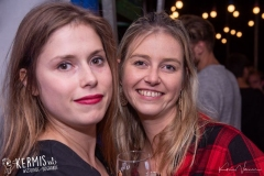 tn_Afterwork-Party-2019-218