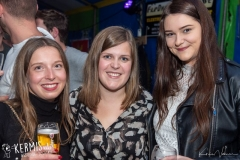 tn_Afterwork-Party-2019-219
