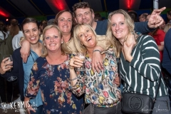 tn_Afterwork-Party-2019-220