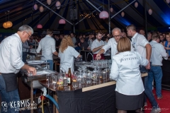 tn_Afterwork-Party-2019-221