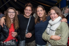 tn_Afterwork-Party-2019-222