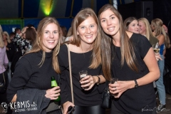 tn_Afterwork-Party-2019-226