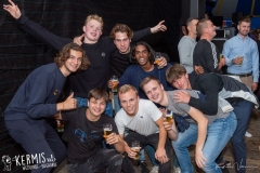 tn_Afterwork-Party-2019-227
