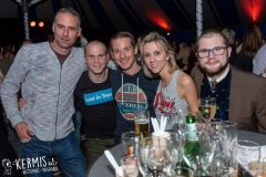 tn_Afterwork-Party-2019-229