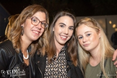 tn_Afterwork-Party-2019-231