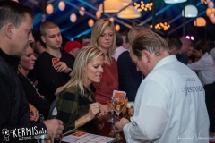 tn_Afterwork-Party-2019-232