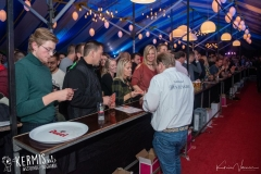 tn_Afterwork-Party-2019-233