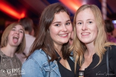 tn_Afterwork-Party-2019-234
