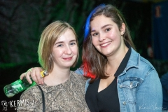 tn_Afterwork-Party-2019-236