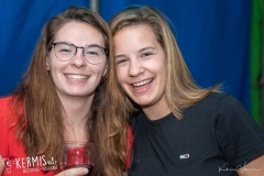 tn_Afterwork-Party-2019-237