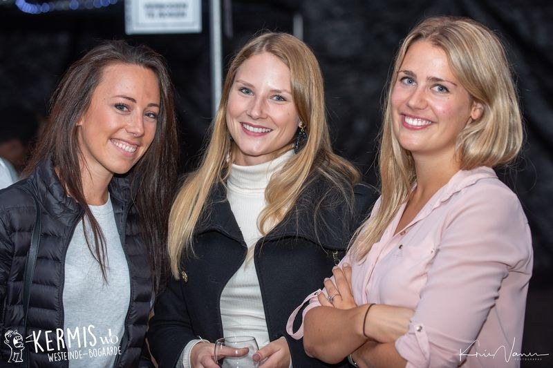 tn_Afterwork-Party-2019-048