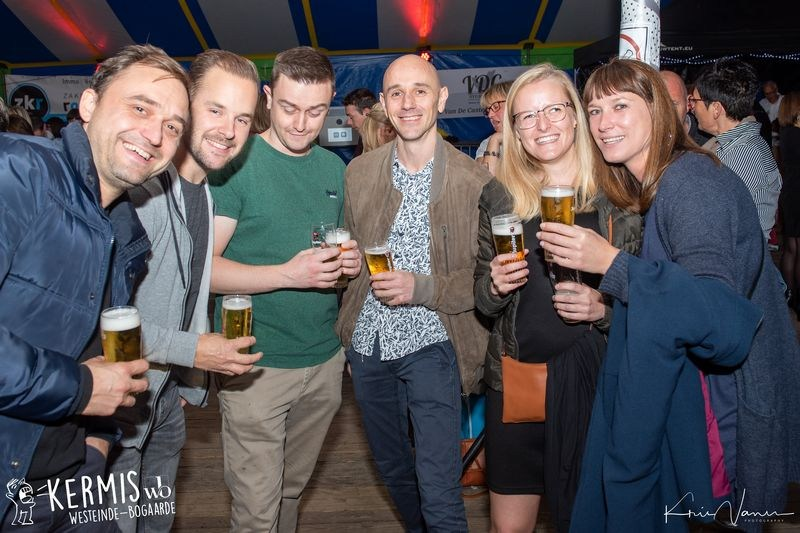 tn_Afterwork-Party-2019-078