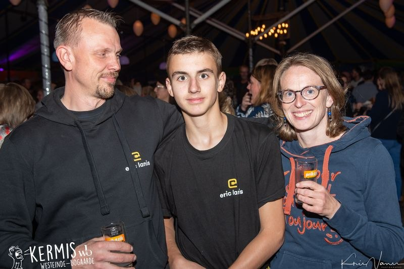 tn_Afterwork-Party-2019-092