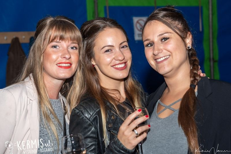 tn_Afterwork-Party-2019-111