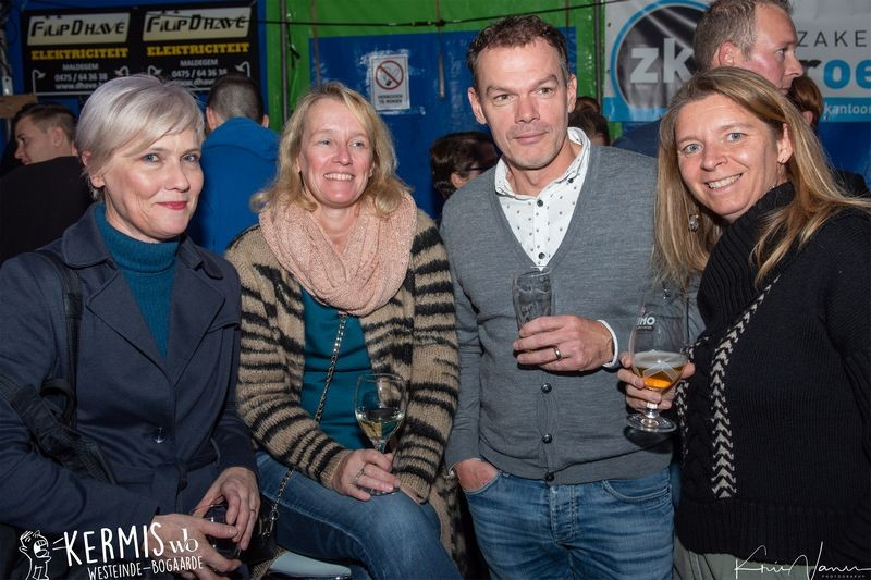 tn_Afterwork-Party-2019-119