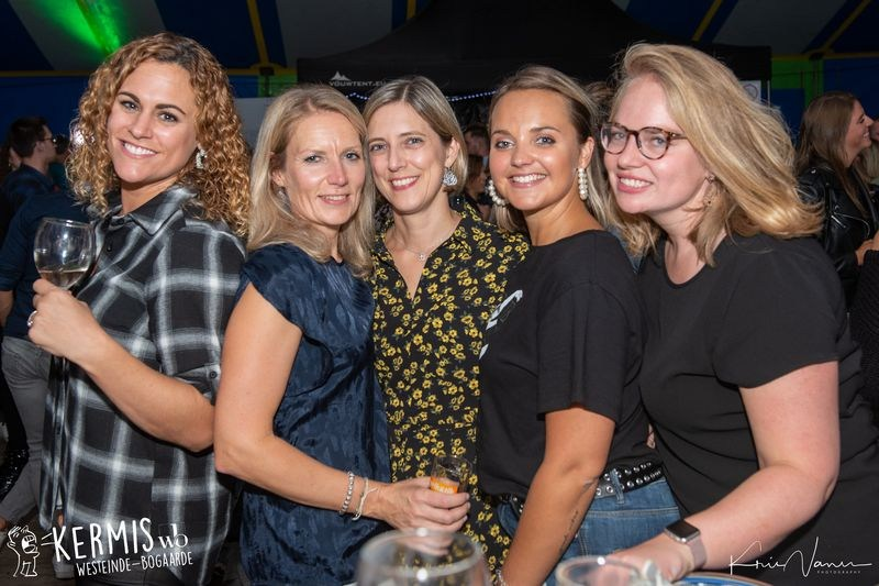 tn_Afterwork-Party-2019-162