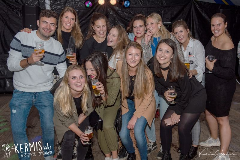 tn_Afterwork-Party-2019-169