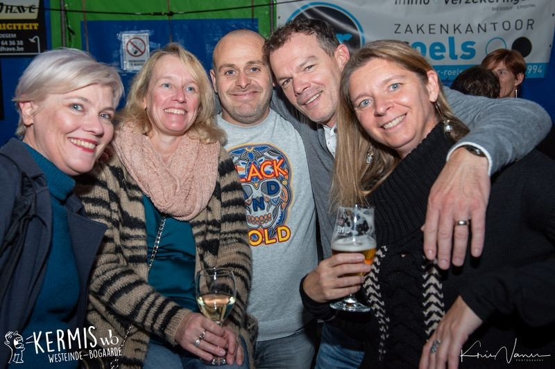 tn_Afterwork-Party-2019-177