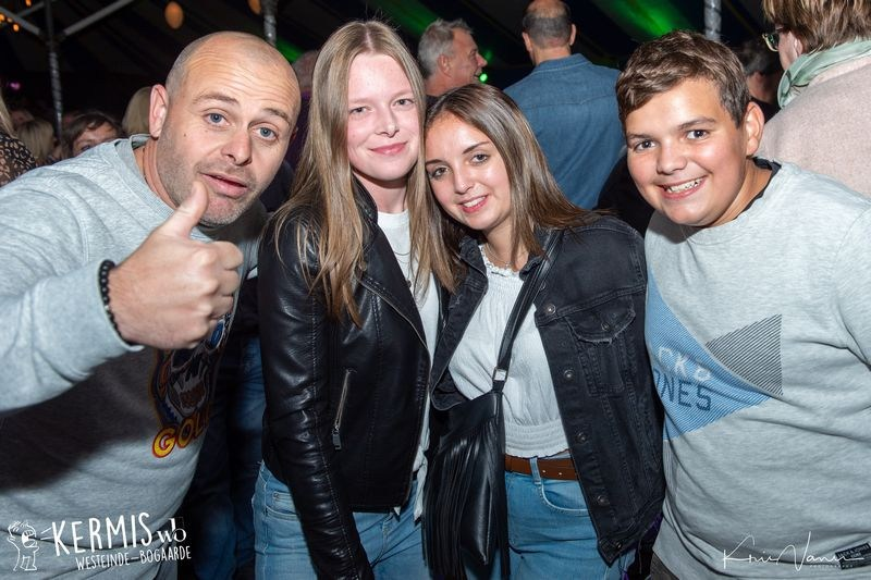 tn_Afterwork-Party-2019-178