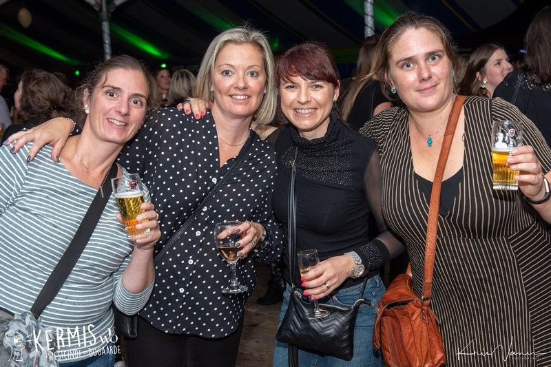 tn_Afterwork-Party-2019-224