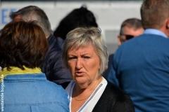 tn_Westeinde bogaarde 2018 (52)