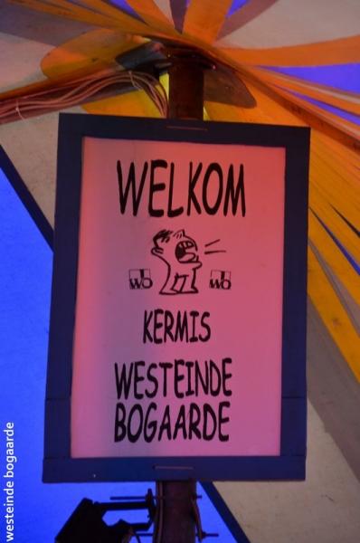 tn_Westeinde bogaarde 2018 (34)