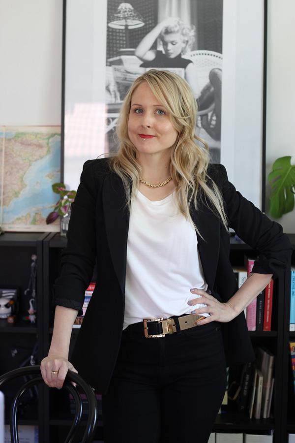 veronica_stenberg_Senior_business_consultant
