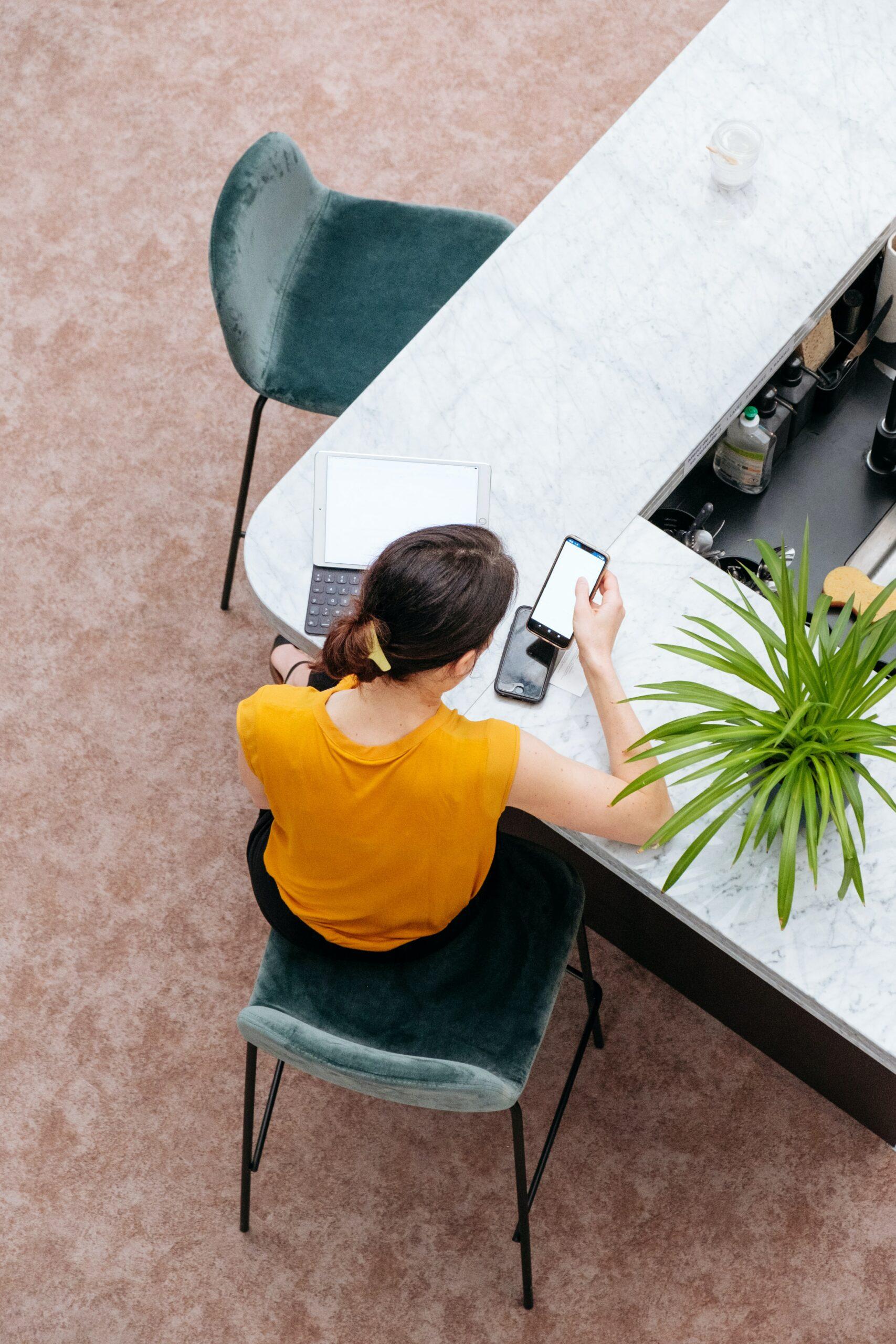 Så här gör du för att modernisera din e-postmarknadsföring