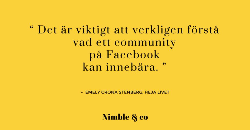 Emely-Crona-Stenberg-heja-livet
