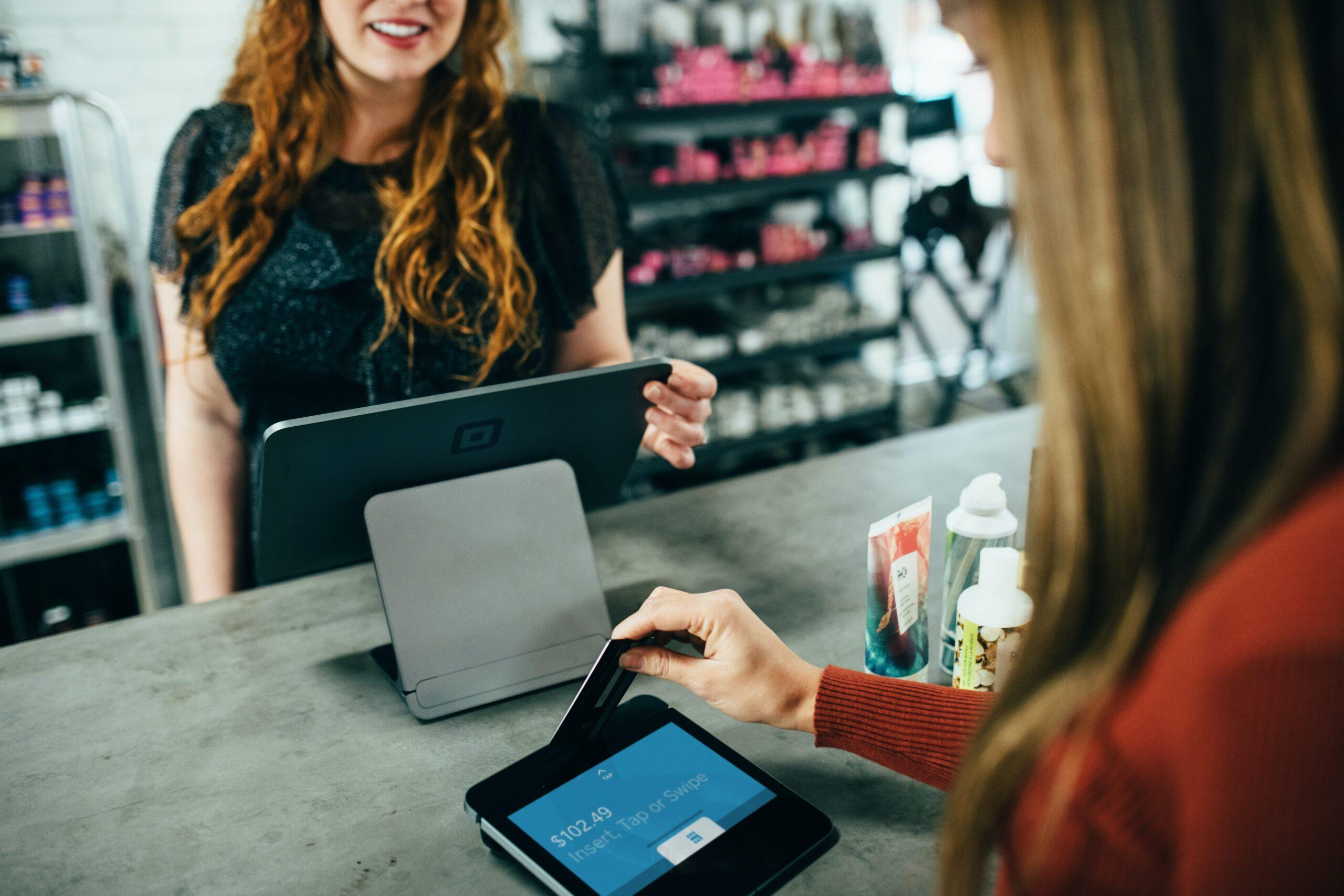 CRM: identifiera företagets mest lönsamma kunder och fokusera på att skaffa fler av dem