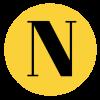 nimble_logo_circle-by.png