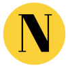 nimble & co logo