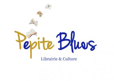 Pépite Blues