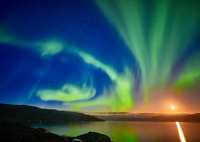 Groenland 2017 NIKON D800E 15 mm 2.814334 1 - Laurent Nizette
