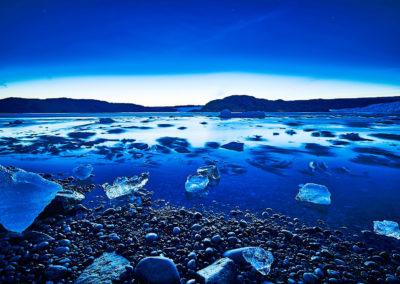 Groenland 2017 NIKON D800E 15 mm 514121 - Laurent Nizette