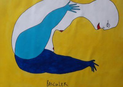 IMG_20190305_123703_175 - Fabienne Massart