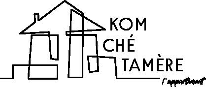 komchetamere3 - Collectif KomChéTaMère