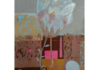 CLOEMARTHEWEARTXL20213 - Cloe Marthe