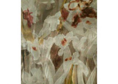 CLOEMARTHEWEARTXL20214 - Cloe Marthe