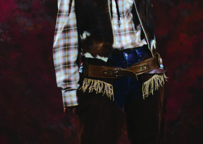 Costumier Eldorado