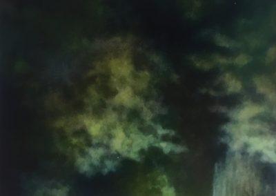 ines limbourg (3)