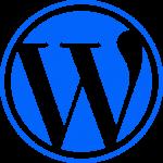 Vi bygger din hemsida via WordPress