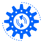 webbutveckling process