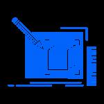 Designhemsida