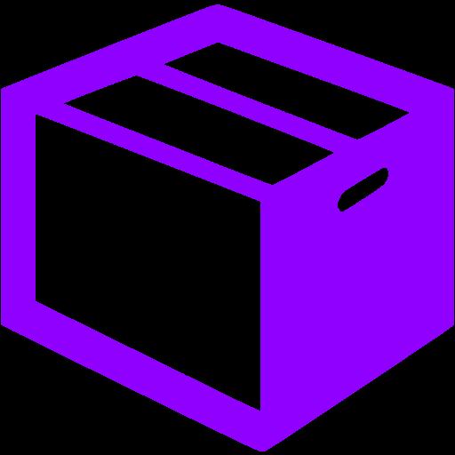 WCC pakketservice