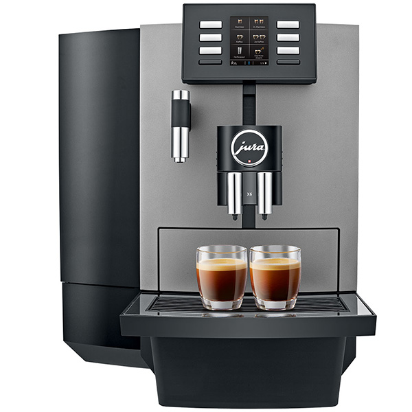 website koffiemachines