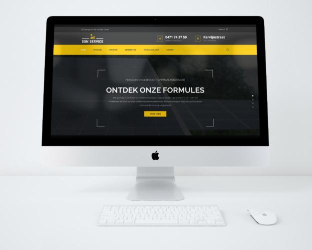 sun-service-webdesign-mingneau-6
