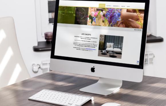 Malas Design – Life Concepts
